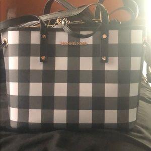 Michael lord bag